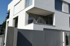 metal-profil-dvoriscna-vrata-4