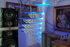 stopnice-gal-11