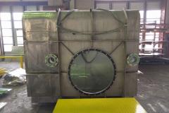 metal_profil_strojegradnja_10