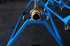 metal_profil_strojegradnja_16