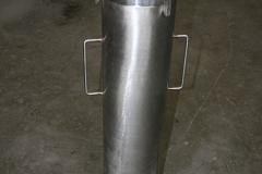 metal_profil_strojegradnja_3