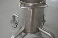 metal_profil_strojegradnja_4