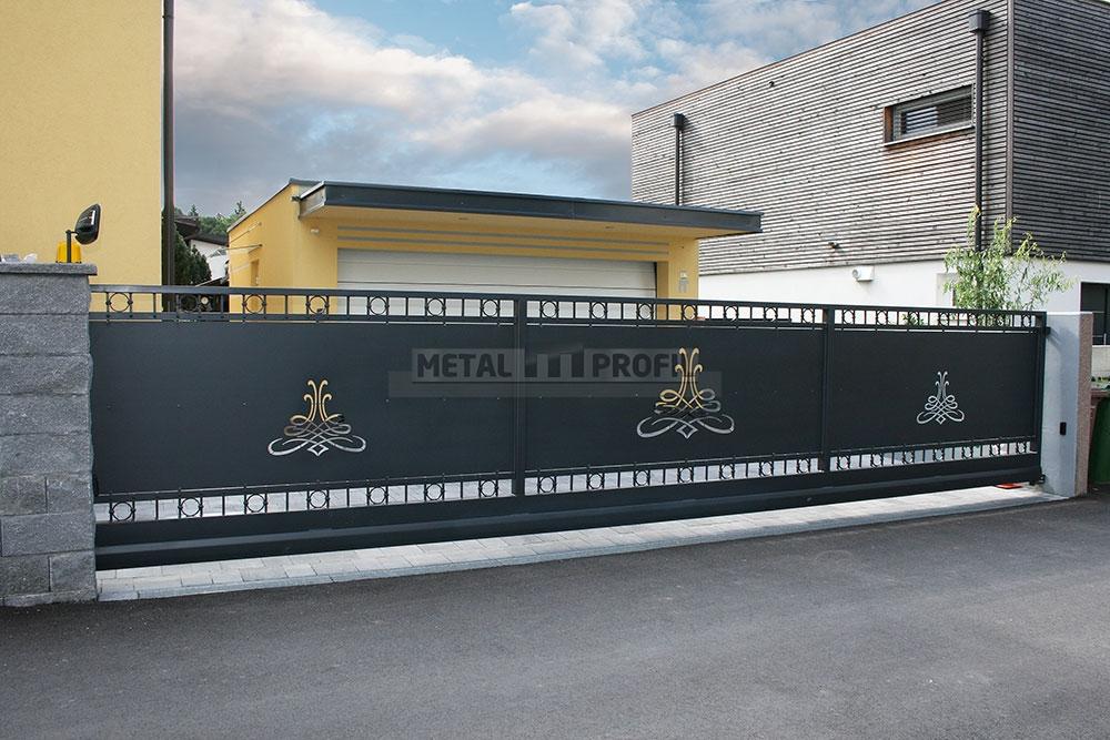 metal_profil_celare_gal_4