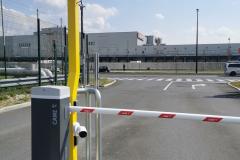 mp-zapornica-gard-gt4-1