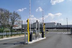 mp-zapornica-gard-gt4-2