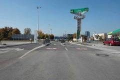 Zapornice, parkirni sistemi 17-11