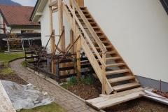 mp-stopnice-projekti